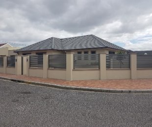 R 2,550,000 - 2 Bed House For Sale in Penlyn Estate