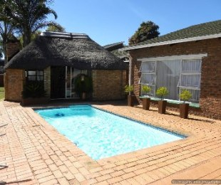 R 1,599,000 - 3 Bed Property For Sale in Sinoville
