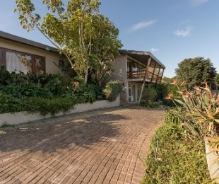 R 4,495,000 - 5 Bed House For Sale in Welgemoed