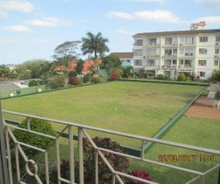 R 950,000 - 1 Bed Apartment For Sale in Musgrave