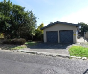 R 1,550,000 - 3 Bed House For Sale in Windsor Park