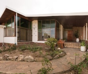R 1,399,000 - 4 Bed Home For Sale in Glenhaven