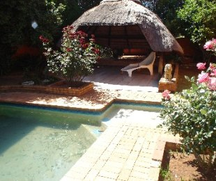 R 1,180,000 - 3 Bed Home For Sale in Marlands