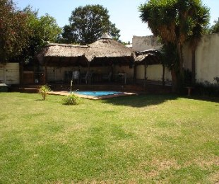 R 1,100,000 - 3 Bed House For Sale in Primrose Hill