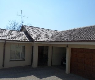 R 1,980,000 - 3 Bed Property For Sale in Country View