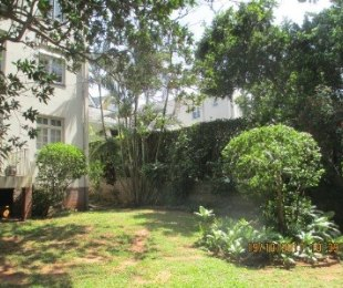 R 5,200,000 -  Apartment For Sale in Musgrave