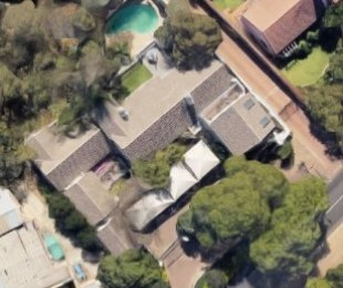 P.O.A - 6 Bed Home For Sale in Waterkloof Ridge