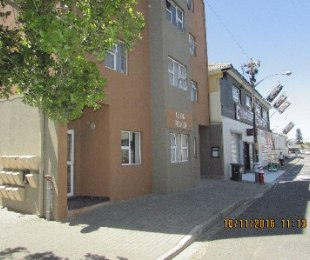 R 670,000 - 2 Bed Property For Sale in Goodwood