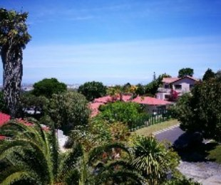 R 4,500,000 - 3 Bed Property For Sale in Loevenstein