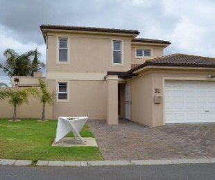 R 2,899,000 - 3 Bed House For Sale in Kleinbron