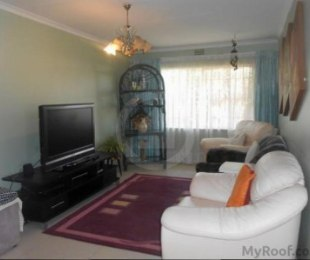 R 980,000 - 2 Bed Home For Sale in Lenasia