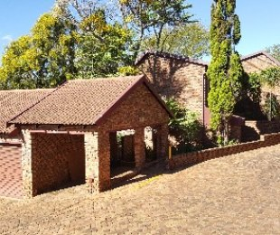 R 1,099,000 - 4 Bed Property For Sale in La Montagne