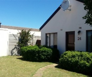 R 1,700,000 - 3 Bed House For Sale in Ottery