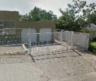 R 9,000 - 3 Bed House To Rent in Ridgeway