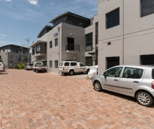 R 2,390,000 -  Commercial Property For Sale in Tyger Waterfront