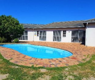 R 3,995,000 - 4 Bed House For Sale in Tokai