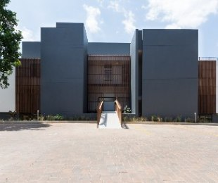 R 2,950,000 - 2 Bed Apartment For Sale in Forest Town