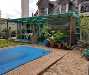 R 1,690,000 - 4 Bed House For Sale in Richwood