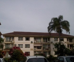 R 325,000 -  Apartment For Sale in Musgrave