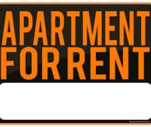 R 1,800 - 1 Bed Flat To Let in Jabulani