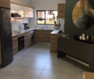 R 13,250 - 3 Bed Flat To Rent in Midrand