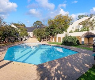 R 10,500 - 3 Bed Property To Rent in Northwold