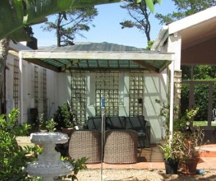 R 3,500,000 - 3 Bed Home For Sale in Tokai