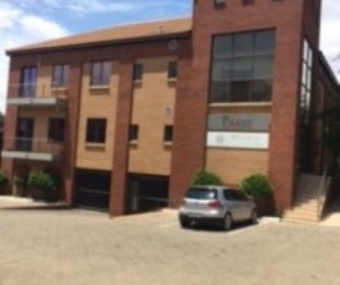 R 95 - 2 Bed Commercial Property To Rent in Midrand