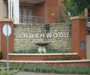 R 6,900 - 2 Bed Property To Rent in Ferndale