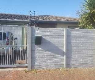 R 1,550,000 - 2 Bed Property For Sale in Bothasig
