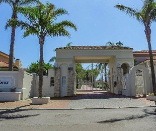 R 5,250,000 - 4 Bed Home For Sale in Vierlanden