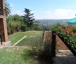R 2,100,000 - 4 Bed House For Sale in Kensington