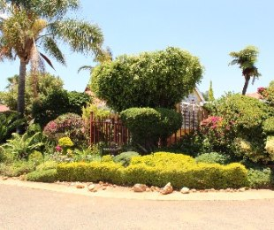R 1,150,000 - 3 Bed Property For Sale in Ninapark