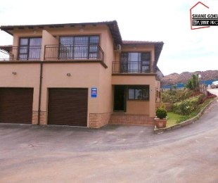 R 1,290,000 - 3 Bed House For Sale in Parlock