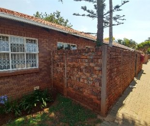 R 5,500 - 2 Bed Apartment To Rent in The Orchards