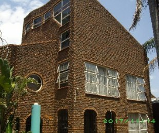 R 14,500 - 4 Bed Property To Let in Ninapark