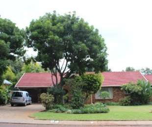 R 1,400,000 - 4 Bed Home For Sale in Amandasig