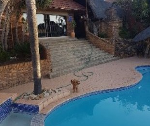 R 2,450,000 - 5 Bed House For Sale in Amandasig