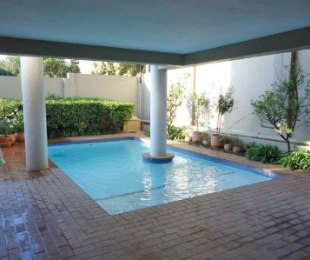 R 14,999 - 2 Bed Flat To Rent in Benmore