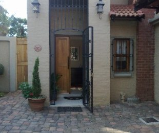 R 3,400,000 - 3 Bed Home For Sale in Alphen Park