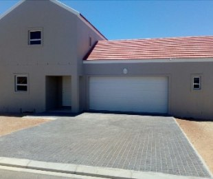 R 2,899,000 - 3 Bed House For Sale in Port Owen