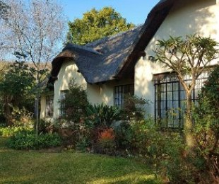 R 1,550,000 - 4 Bed House For Sale in Florauna