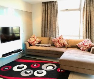 R 14,999 - 1 Bed Apartment To Let in Sandown