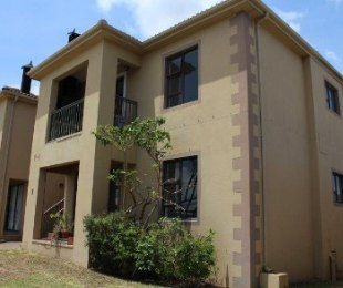 R 1,260,000 - 2 Bed House For Sale in Goedemoed