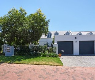 R 3,299,000 - 3 Bed House For Sale in Sonstraal Heights