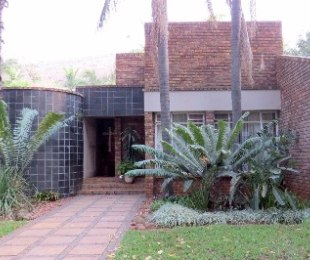 R 1,970,000 - 4 Bed House For Sale in Florauna