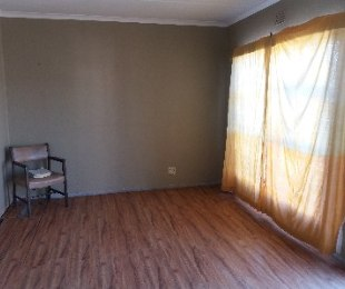 R 8,000 - 3 Bed Property To Rent in Ravensmead