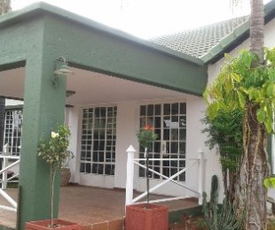 R 8,800 - 3 Bed Property To Rent in Annlin