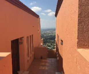 R 8,500 - 3 Bed Property To Rent in Wilro Park