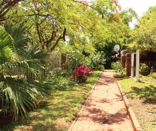 R 850,000 - 2 Bed Property For Sale in Amandasig